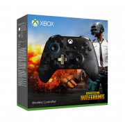 Xbox One bezdrôtový ovládač (PUBG Limited Edition) Xbox One
