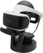 VENOM VS4200 Univerzálny stojan pre VR okuliare PS4