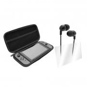 VENOM VS4793 Nintendo Switch Starter Kit (slúchadlo, púzdro)
