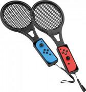 VENOM VS4798 Tennis Racket Twin Pack - tenisové rakety Nintendo Switch (2ks) Switch