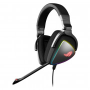 Asus ROG Delta Gaming Headset PC
