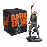 Tom Clancy's The Division 2 The Dark Zone Collector's Edition