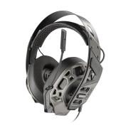 Plantronics RIG 500 PRO headset Nacon Edition PS4
