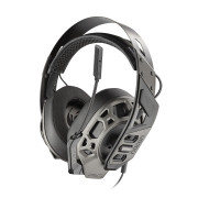 Plantronics RIG 500 PRO headset Nacon Edition PS4