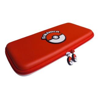 Hori Pokéball Switch Ochranné puzdro Switch