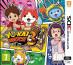 YO-KAI WATCH 3 3DS