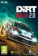 Dirt Rally 2.0 PC