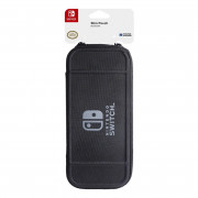Nintendo Switch Hori Case Tough Pouch Switch