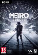 Metro Exodus PC