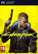 Cyberpunk 2077 HUN