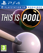 This is Pool PS4