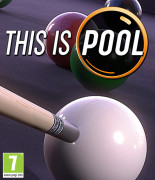 This is Pool Xbox One