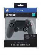 Playstation 4 (PS4) Nacon asymetrický ovládač