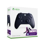 Xbox One bezdrôtový ovládač  (Fortnite Special Edition)