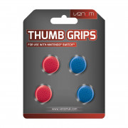 Venom VS4918  Thumb Grips (4x)