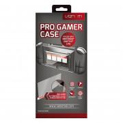 Venom VS4919 Nintendo Switch Lite ochranné púzdro + držiak na hry
