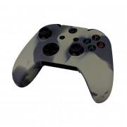 Venom VS4907 Camouflage Xbox One silikónové púzdro