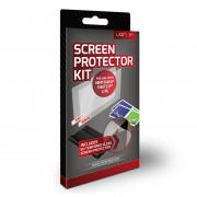 Venom VS4921 Nintendo Switch Lite ochranná fólia 2ks