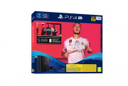 PlayStation 4 Pro (PS4) 1TB + FIFA 20 PS4