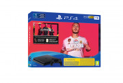 PlayStation 4 (PS4) Slim 1TB + FIFA 20 PS4