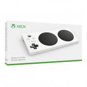 Xbox adaptívny ovládač