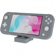 VENOM VS4922 Nintendo Switch Lite nabíjací stojan