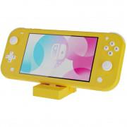 VENOM VS4923 Nintendo Switch Lite nabíjací stojan