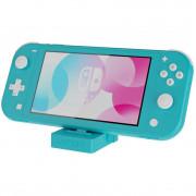 VENOM VS4924 Nintendo Switch Lite nabíjací stojan Switch