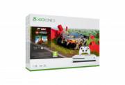Xbox One S 1TB + Forza Horizon 4 LEGO Speed Champions (Rozbalené) Xbox One