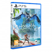 Horizon: Forbidden West PS5