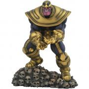 Marvel Gallery - Thanos Comic PVC Socha (MAY192386)