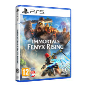 Immortals: Fenyx Rising PS5
