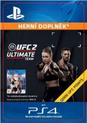 ESD SK PS4 - EA SPORTS UFC® 2 - 12000 UFC POINTS (Kód na stiahnutie)
