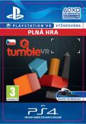 ESD SK PS4 - Tumble VR (Kód na stiahnutie) PS4