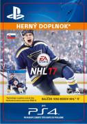 ESD SK PS4 - 1050 NHL Points Pack (Kód na stiahnutie)