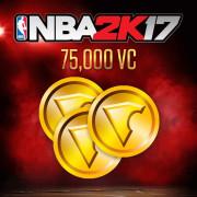 ESD SK PS4 - 75,000 VC (Kód na stiahnutie)