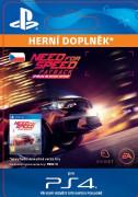 ESD SK PS4 - Need for Speed™ Payback - Deluxe Edition Upgrade (Av.7.11.2017) (Kód na stiahnutie)