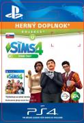 ESD SK PS4 - TThe Sims™ 4 Vintage Glamour Stuff (Kód na stiahnutie)