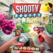 ESD SK PS4 - Shooty Fruity (Kód na stiahnutie)