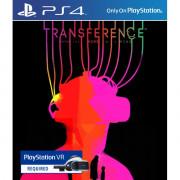 ESD SK PS4 -  Transference™ (Kód na stiahnutie)