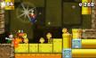 Nintendo 2DS (Black-Blue) + New Super Mario Bros. 2 thumbnail