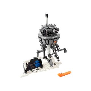 LEGO Star Wars Prieskumný droid Impéria (75306) Darčeky