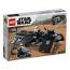 LEGO Star Wars Prepravná loď rytierov z Renu (75284) thumbnail