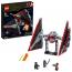 LEGO Star Wars Sithská stíhačka TIE (75272) thumbnail