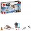 LEGO Star Wars Snežný spíder (75268) thumbnail