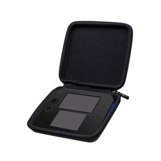 Nintendo 2DS Ochranné puzdro (Viac farieb) 3DS