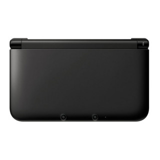 Nintendo 3DS XL Monster Hunter 3 Ultimate Limited Edition Bundle 3DS
