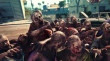 Dead Island 2 thumbnail