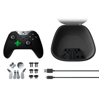Xbox One bezdrôtový ovládač (Elite) Xbox One