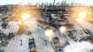 Men of War: War Chest Edition PC